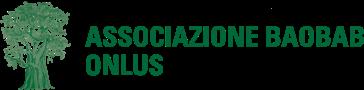 Associazione Baobab Perugia