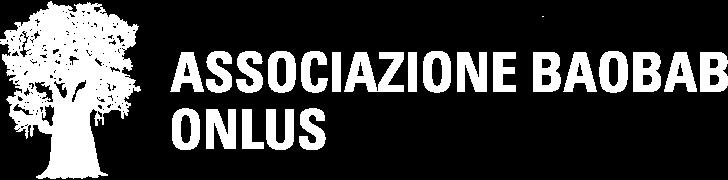 Baobab Perugia ODV